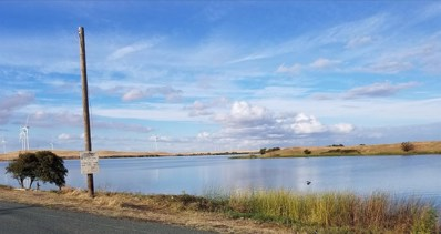0  Sherman Is Levee Road, Rio Vista, CA 94571 - MLS#: 17073440