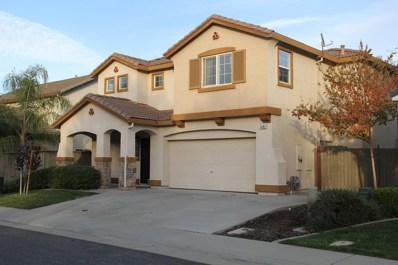 1482 Lions Den, Roseville, CA 95747 - MLS#: 17073465