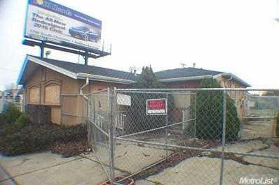 730 S Cherokee Lane, Lodi, CA 95240 - MLS#: 17073507