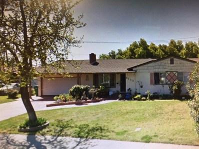 6113 Fillmore Avenue, Stockton, CA 95207 - MLS#: 17073534