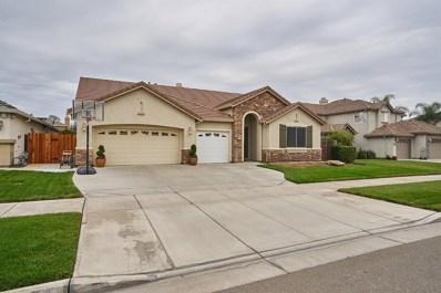 287 Tornga Drive, Ripon, CA 95366 - MLS#: 17073746