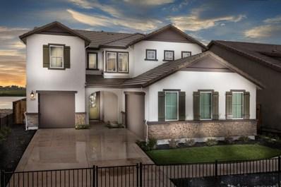 1869 Balsam Court, Lathrop, CA 95330 - MLS#: 17073916