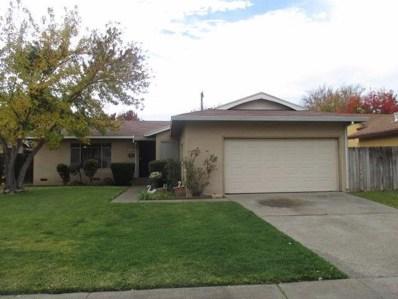 7344 Benbow Street, Sacramento, CA 95822 - MLS#: 17073933