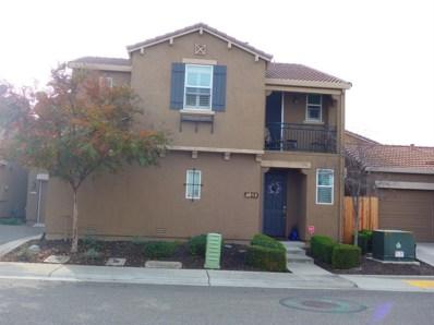 4912 Ocean Lane, Elk Grove, CA 95757 - MLS#: 17074067