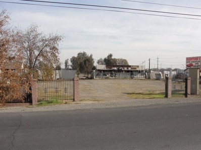 2966 French Camp Turnpike, Stockton, CA 95206 - MLS#: 17074253
