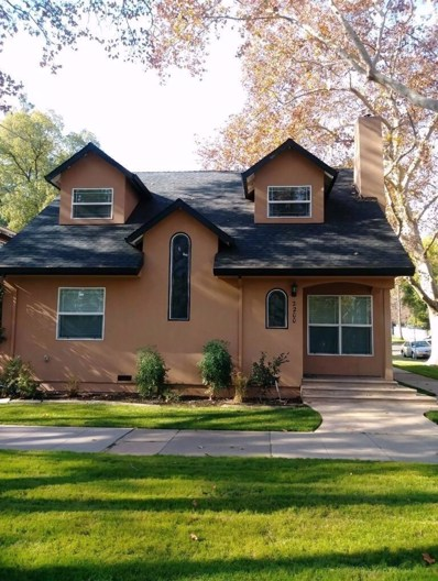 2200 23rd Street, Sacramento, CA 95818 - MLS#: 17074376