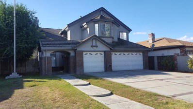 409 Ripona Avenue, Ripon, CA 95366 - MLS#: 17074466
