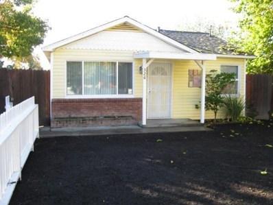 326 Dawn Drive, Modesto, CA 95350 - MLS#: 17074487