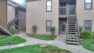 2905 Niagra Street UNIT 168, Turlock, CA 95382 - MLS#: 17074551