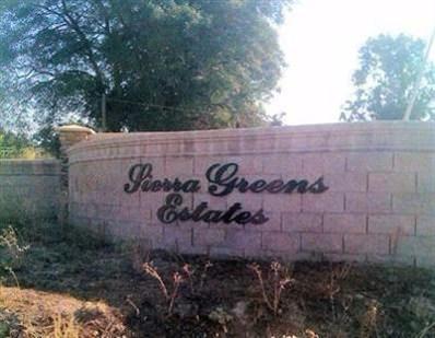 13  Emerald Lane, Valley Springs, CA 95252 - MLS#: 17074610