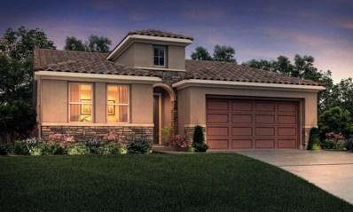 510 N Heather Creek Drive, Los Banos, CA 93635 - MLS#: 17074776