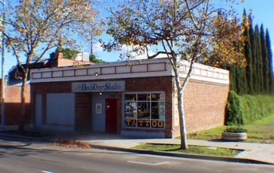 1316 Del Paso Boulevard, Sacramento, CA 95815 - MLS#: 17074834