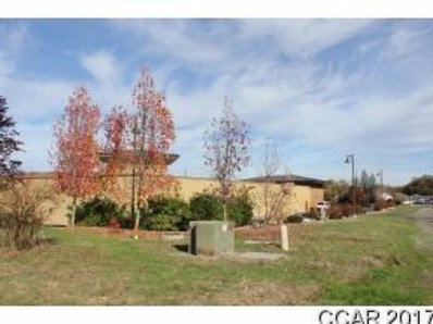 2010  Hartvickson, Valley Springs, CA 95252 - MLS#: 17074849