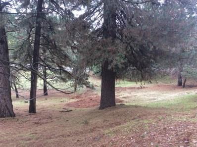 17682  Norlene Way, Grass Valley, CA 95949 - MLS#: 17074892