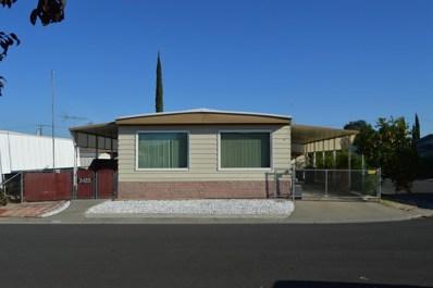 7415 Pardis Lane, Sacramento, CA 95828 - MLS#: 17074953
