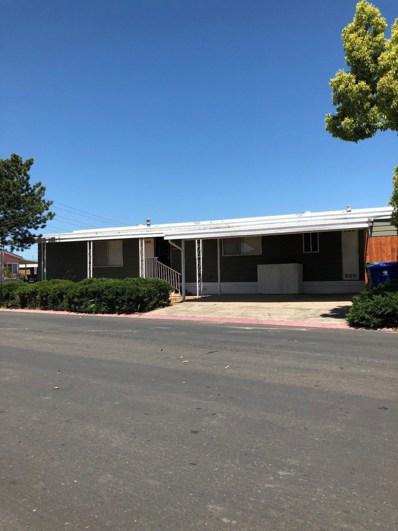 6901 N Tranquility Drive, Sacramento, CA 95823 - MLS#: 17074994