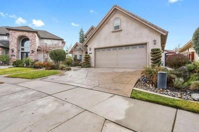 1512 Bird Lane, Lodi, CA 95242 - MLS#: 17075043