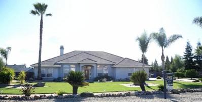5683 Lora Court, Atwater, CA 95301 - MLS#: 17075051