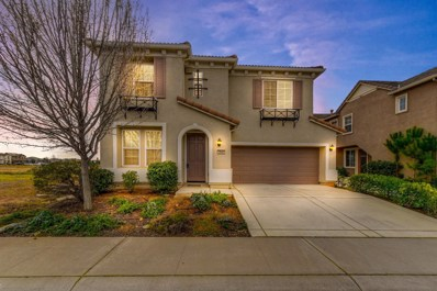 3940 Aristotle Circle, Rancho Cordova, CA 95742 - MLS#: 17075111
