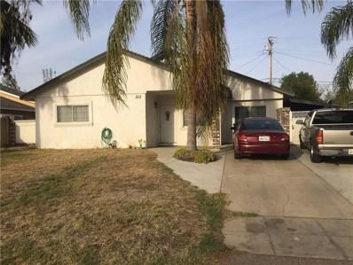 663 Grove Avenue, Atwater, CA 95301 - MLS#: 17075178