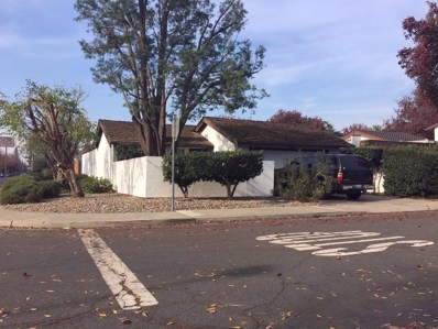 301 Gran Via Court, Modesto, CA 95354 - MLS#: 17075259