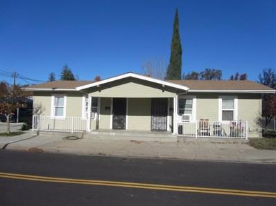 203 Olive Court, Lodi, CA 95240 - MLS#: 17075432