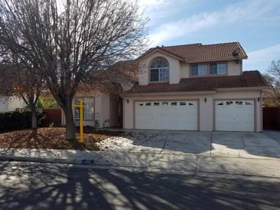 1981 Cogswell Circle, Los Banos, CA 93635 - MLS#: 17075434