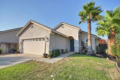 8400 Pinyon Pine Place, Antelope, CA 95843 - MLS#: 17075591