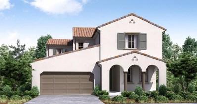 8049 Norbury Park Drive, Roseville, CA 95747 - MLS#: 17075631