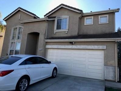 2306 Cezanne Ln., Stockton, CA 95206 - MLS#: 17075730