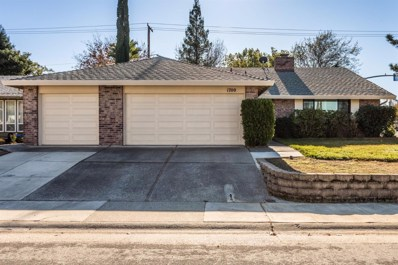 1700 Oakview Drive, Roseville, CA 95661 - MLS#: 17075771