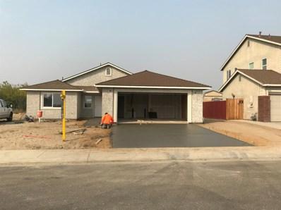 5613 Tanya Way, Keyes, CA 95328 - MLS#: 17075820