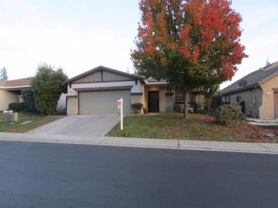6204 Flamingo Way, Rocklin, CA 95765 - MLS#: 17075846
