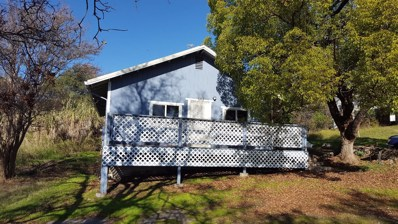 10120 Sueda Ranch Road, Auburn, CA 95603 - MLS#: 17075848