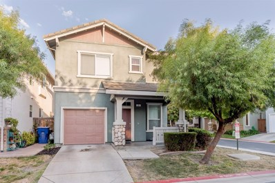 191 Penhow Circle, Sacramento, CA 95834 - MLS#: 17075849