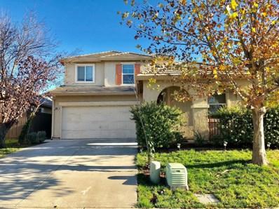 5000 Brimley Way, Sacramento, CA 95835 - MLS#: 17075870