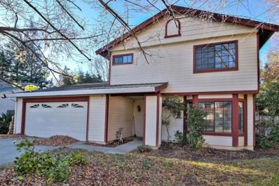 15 Prado Court, Sacramento, CA 95833 - MLS#: 17075909