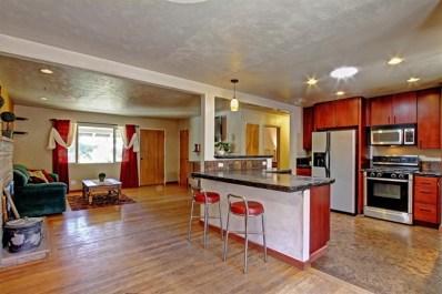 220 N Hillbrook Road, Auburn, CA 95603 - MLS#: 17075937