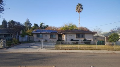 7349 Hemet Ave, Stockton, CA 95207 - MLS#: 17075939