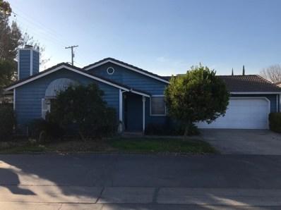 1201 Windsor Court, Turlock, CA 95380 - MLS#: 17076101