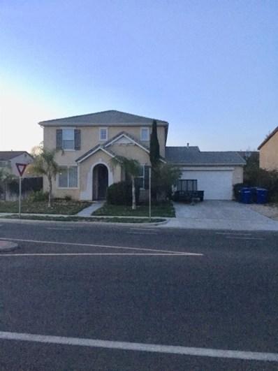 1361 Henley Parkway, Patterson, CA 95363 - MLS#: 17076112
