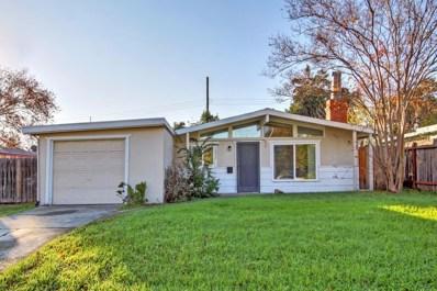3832 San Novado Way, North Highlands, CA 95660 - MLS#: 17076125