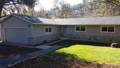 14148 Torrey Pines Drive, Auburn, CA 95602 - MLS#: 17076138