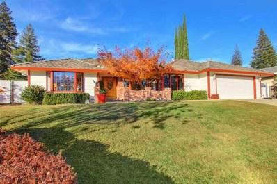 113 Oak Canyon Way, Folsom, CA 95630 - MLS#: 17076176