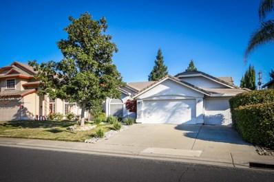1899 Avenida Martina, Roseville, CA 95747 - MLS#: 17076335