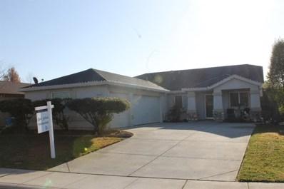 802 Rich Place, Wheatland, CA 95692 - MLS#: 17076393