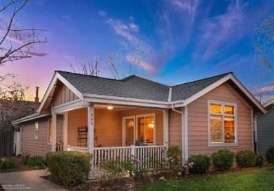 204 Highlands Court, Grass Valley, CA 95945 - MLS#: 17076460
