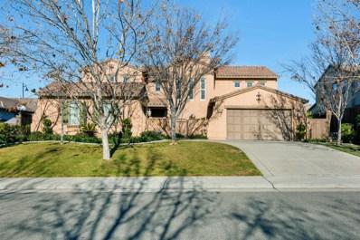 1811 Sorrell Circle, Rocklin, CA 95765 - MLS#: 17076573
