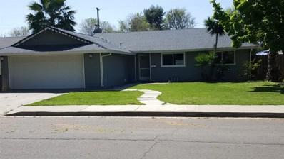 1502 Hales Drive, Gustine, CA 95322 - MLS#: 17076626