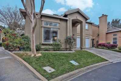 2341 Fallwater Lane, Carmichael, CA 95608 - MLS#: 17076690